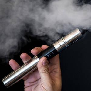 Электронные сигареты, боксмоды, комплектующие и аксесcуары