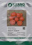 Асвон F1 семена томата низкорослого Kitano 1000 шт, фото 4