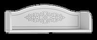 Ассоль АС-48