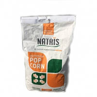 Зерно Natais  22,68 кг