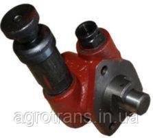 Топливный насос низкого давления Т16, Т25, Т40, СМД-60  Насос паливопідкачуючий