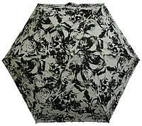 LGF421-039 Зонт полный автомат складной супер-лёгкий