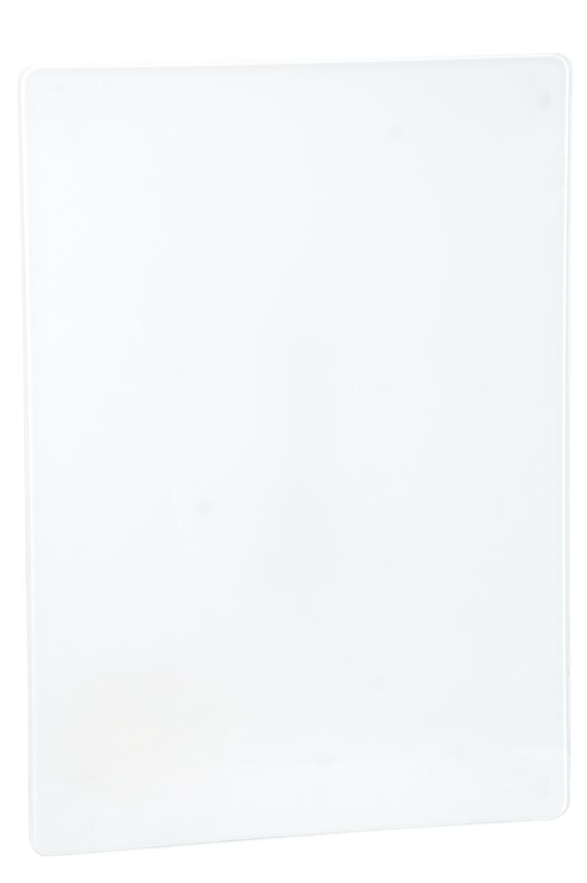 Обогреватель HGlass IGH 5070 W Premium