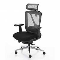 Эргономичное кресло ErgoChair 2, фото 1