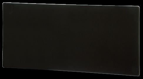 Обогреватель HGlass IGH 4080 B Premium