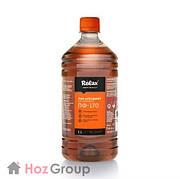 Лак алкидный для дерева ПФ-170 Ролакс 1л (бутылка)