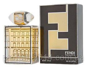 Женская парфюмированная вода Fendi Palazzo (реплика)