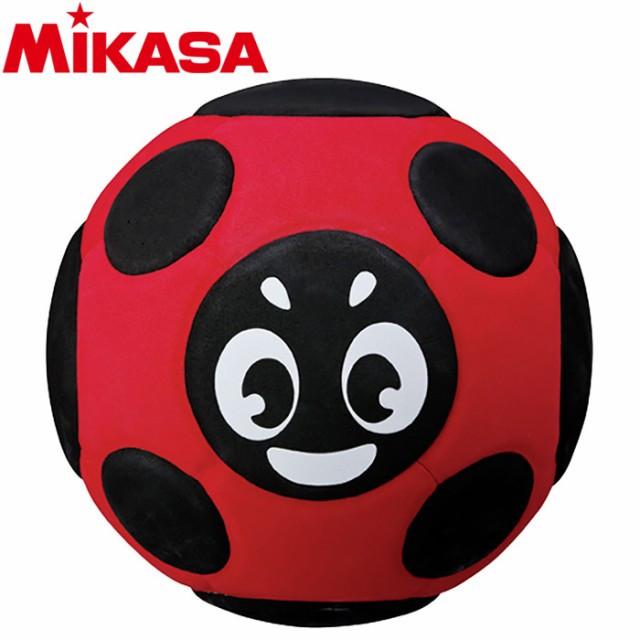 Мяч волейбольный Mikasa SL3-RBK