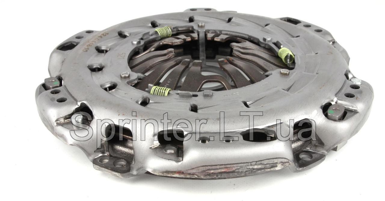 Комплект сцепления MB Sprinter 2.2CDI OM651 09-