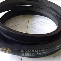 Ремень приводной В-3200 Li мототрактора