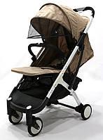 Детская коляска YOYA PLUS, w/Golden