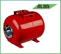 Гидроаккумулятор Alba HT-50 (P)