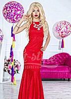 Платье k-26285