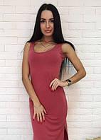 Платье k-26339