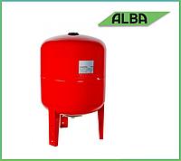 Гидроаккумулятор Alba VT-80 (P)