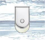 Hermes Voyage d`Hermes туалетная вода 100 ml. (Тестер Гермес Вояж Д'Гермес), фото 5