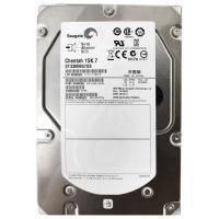 Жесткий диск (сервер) Seagate  9FL066-899/ST3300657SS-WL