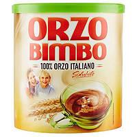 Ячменный напиток Orzo Bimbo 120 г (Италия), фото 1