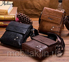 Деловая сумка органайзер бренда Aelicy
