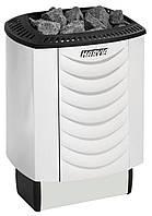Электрокаменка HARVIA SOUND M45E