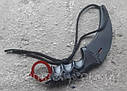 Серповидный нож - керамбит Коготь Дракона, коготь тигра/ лапа петуха, тренировочный карамбит, отличный подарок, фото 5
