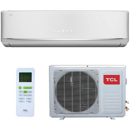 Кондиціонер TCL TAC-24CHSAI/IFP