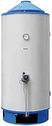 Водонагреватель газовый накопительный BAXI SAG3 80