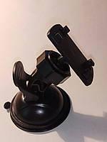 Крепление для видеорегистратора Dod F900