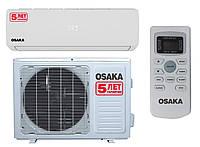 Кондиционер Osaka ST-07HH Elite, фото 1