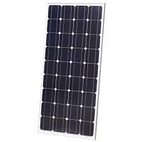 Солнечная батарея Perlight Solar PLM-100M 100Вт 12В