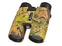 Бинокль Бинокль ASIKA 10x42 camo камуфляж противоударный, водонепроницаем + чехол корпус прорезинен, фото 6