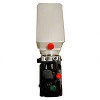 Гидростанция для подъемника с электронным управлением 380В LAUNCH 103990081