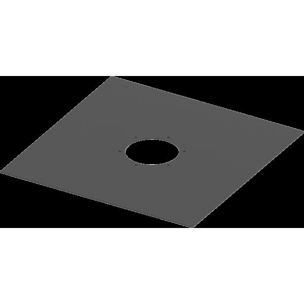 Гидроизоляционная манжета EPDM TECE drainpoint S