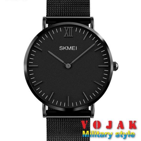 Часы SKMEI CRUIZE 1181