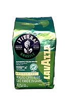 Кофе Lavazza Tierra Brasile
