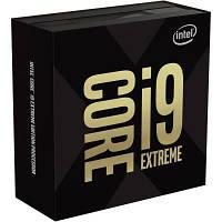 Процессор INTEL Core™ i9 9980X (BX80673I99980X), фото 1