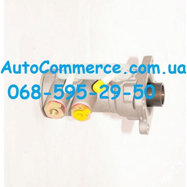 Цилиндр тормозной главный FOTON 1043 (3,7) ФОТОН 1043