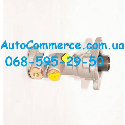 Цилиндр тормозной главный FOTON 1043 (3,7) ФОТОН 1043, фото 2