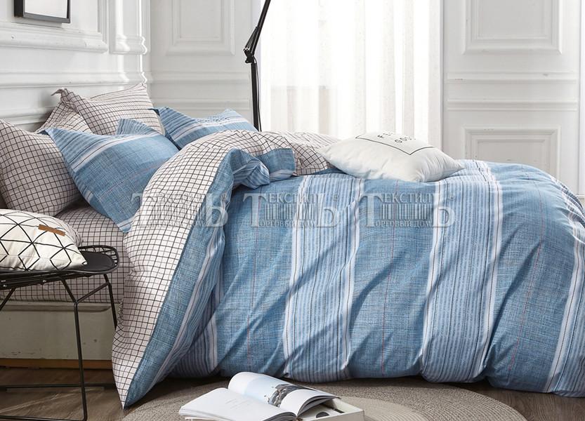Комплект постельного белья Primavera Classic BB 1068S EURO 28P