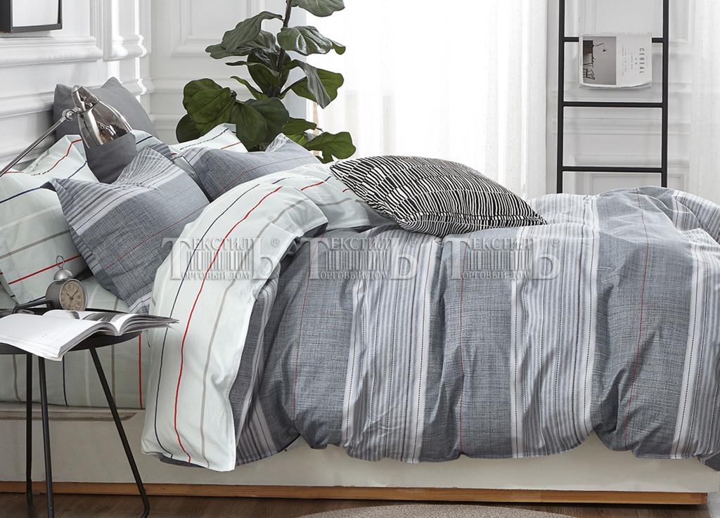 Комплект постельного белья Primavera Classic BB 1069S EURO 28P