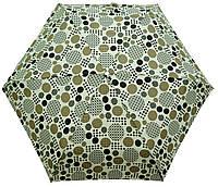 LGF421-04 Зонт полный автомат складной супер-лёгкий
