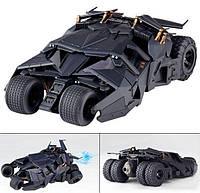 Фигурка Batmobile