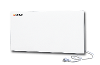 Металокерамічна електронагрівальна панель UDEN-S UDEN-700 Універсал