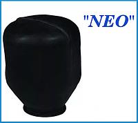 Мембрана *Neo* 24 л (Butil)(P)