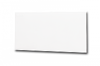Металокерамічна електронагрівальна панель UDEN-S UDEN-700 Стандарт