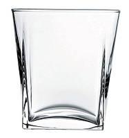 Набор стаканов Pasabahce Baltic 310мл (41290)-6шт