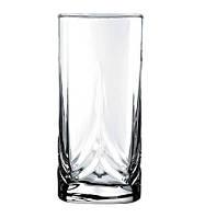 Набор стаканов для напитков Pasabahce Triymf 290мл (41630)-6шт
