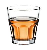 Набор стаканов для сока Pasabahce Casablancа 205мл (52862)-3шт