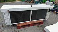 Воздухоохладитель промышленный б/у