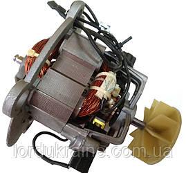 Двигатель блендера JAU BL-1500